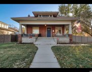 2321 S Windsor St E, Salt Lake City image