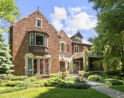 6087 North Kirkwood Avenue, Chicago image