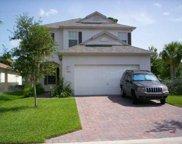 5111 Rambler Rose Way, West Palm Beach image