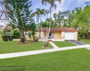 1231 NW 60th Ave, Sunrise image