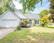 3212  Leicester Drive, Matthews image