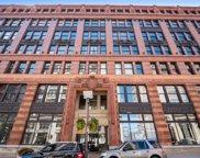 1520 Washington  Avenue Unit #327, St Louis image