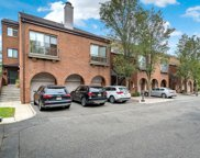 11 Lawrence Court, Teaneck image