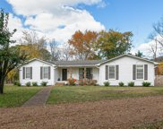 6452 Murray Ln, Brentwood image