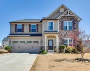 47 Young Harris Drive, Simpsonville image