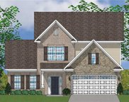 1010 Woodview Ridge Trail Unit #40, Lewisville image