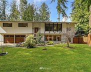 523 192nd Place SE, Bothell image