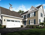 103 Ithan   Court, Kennett Square image