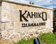 724 Kakala Street Unit 1002, Kapolei image