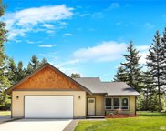 8174 Birch Terrace Place, Custer image