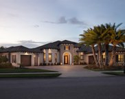 4988 Duson, Rockledge image