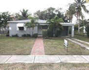 1130 Ne 140th St, North Miami image