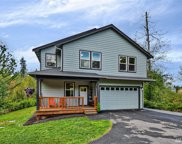 15811 Three Lakes Rd, Snohomish image