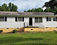 3302 Forestview Drive, High Point image