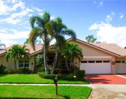 3010 Ashland Terrace, Clearwater image