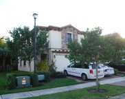 4010 Devenshire Ct Unit #4010, Coconut Creek image