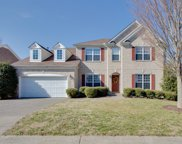 447 Laurel Hills Dr, Mount Juliet image