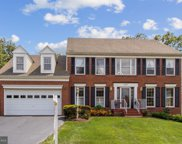 6631 Rockland   Drive, Clifton image