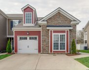 401 Shirebrook Cir, Spring Hill image