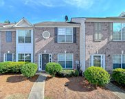 2808 Parkway Cove, Lithonia image