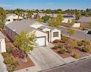 10154 Turret Peak Avenue, Las Vegas image