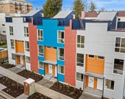 1400 -1410 N 95th St, Seattle image
