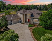 101 Mountain View Drive, Mead image