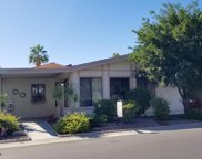 197 Shepard Drive, Cathedral City image