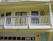 1314 S Lake Park Boulevard Unit #B7, Carolina Beach image