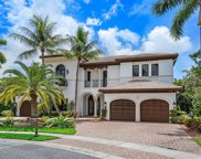 17904 Key Vista Way, Boca Raton image