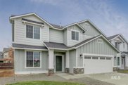 2273 S Knotty Timber Pl, Meridian image
