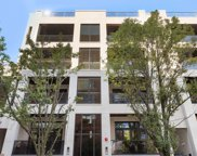 220 South Green Street Unit 4N, Chicago image