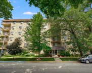 315 Marengo Avenue Unit #3H, Forest Park image
