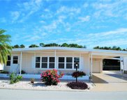 63 Snead DR, North Fort Myers image