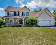 23915 Pond View Drive, Plainfield image