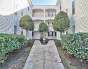 492 River Oaks Dr. Unit 60-C, Myrtle Beach image