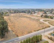 Rosedale Hwy, Bakersfield image