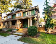5818 Sappers Way, Chilliwack image