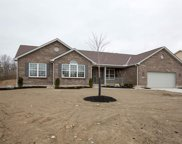 1563 Meadow View  Lane, Turtle Creek Twp image