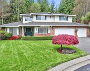 15628 64th Ave SE, Snohomish image
