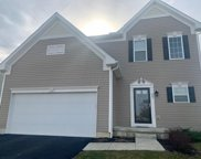 405 Wingate Place, Mount Sterling image