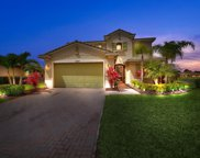 11400 SW Reston Court, Port Saint Lucie image