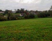 5346 Rodeo Ridge Lane, Seymour image
