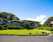59 Gartley Place, Honolulu image