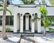 551 SW 13th Ave, Fort Lauderdale image