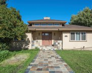 155 W Rosemary Ln, Campbell image