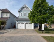 12 Rosemarie Cres, Whitby image