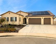 1675 Eldora Court, Beaumont image