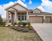 95081 SWEETBERRY WAY, Fernandina Beach image