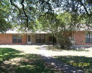 9004 Anderson Mill Rd, Austin image